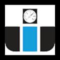 Wilmington Instrument logo