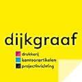 Dijkgraaf logo