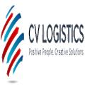 CV Logistics logo