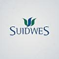 Suidwes logo