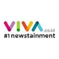 VIVA.co.id logo