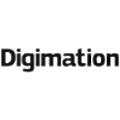 Digimation logo