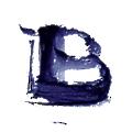 Bouley logo