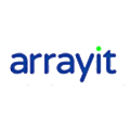 Arrayit Corporation