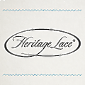Heritage Lace