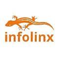 Infolinx logo