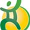 First Family Insurance logo