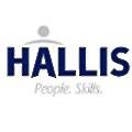 Hallis