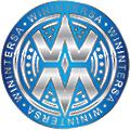 Grupo Universal Beverage logo