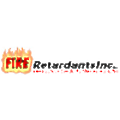 Fire Retardants logo