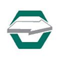 Rotex Automation logo