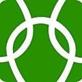 Parkdale Mills logo