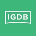 IGDB.com logo