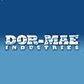 Dor-Mae