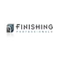 Finishing Professionals logo