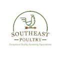 Southeast Poultry logo