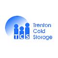 Trenton Cold Storage logo