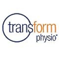 Transform Physio logo