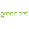 Greenlots logo