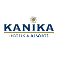 Kanika Hotels logo