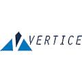 Vertice Pharma logo