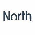 North Strategic logo