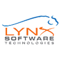 Lynx Software Technologies logo