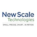 New Scale Technologies logo