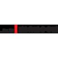 Mancon logo