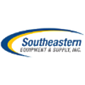 Southeastern Equipment and Supply logo