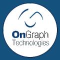 OnGraph Technologies logo