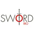 Sword Bio logo