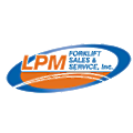 LPM logo
