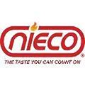 Nieco Corporation logo