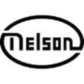 Waldemar S. Nelson logo