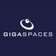 GigaSpaces logo