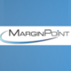 MarginPoint logo