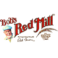 Bob's Red Mill logo
