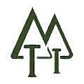 Mill Tech Industries logo