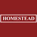 Homestead Land Holdings logo