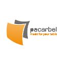 PACARBEL logo