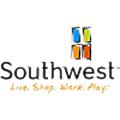 Southwest Properties logo