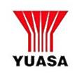 Yuasa Trading logo