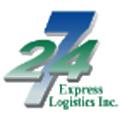 24/7 Express Logistics