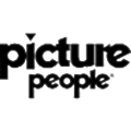 Picture People logo
