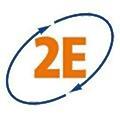 2E Interconnection