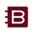 Bindertek logo