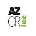 A-Z Office Resource logo