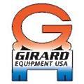 Girard Equipment logo