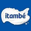Itambe logo